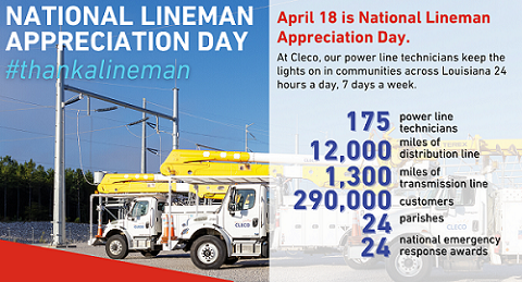 Lineman Appreciation Day Graphic_webnews