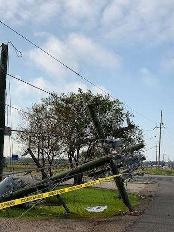 Odd Fellows Rd. in Crowley_1