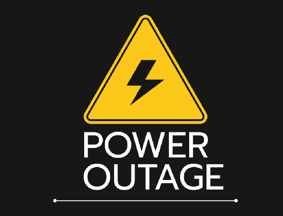 Cleco Power forced to begin periodic power outages to some customers | Cleco